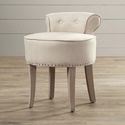 24++ Farmhouse vanity chair ideas in 2021