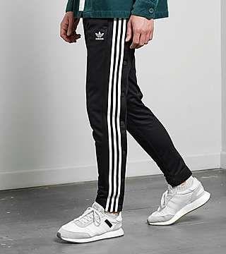 adidas Originals Adibreak Snap Pants | Snap pants, Clothes
