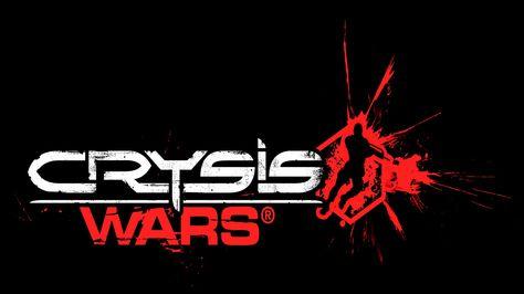 Crysis Warhead 64 Bit Crack