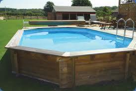Terras rond opbouw zwembad google zoeken tuin