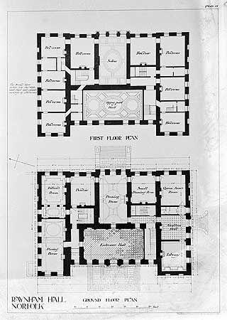 Georgian Architecture Floor Plans Onvacations Wallpaper Architectural Floor Plans How To Plan House Plans Mansion