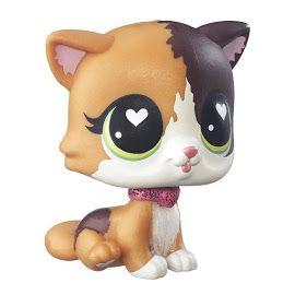 Littlest Pet Shop Special Felina Meow 339 Pet In 2020 Lps Pets Lps Littlest Pet Shop Lps Toys