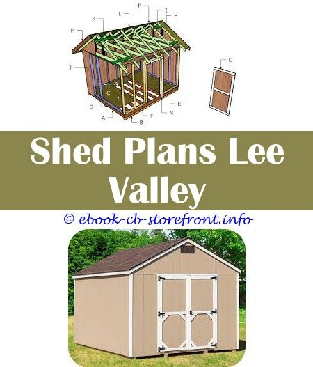 3 Flattering Tricks Shed Building Kits Uk Shed House Plans Free 12x16 Shed Plans Pdf Shed House Plans Shed Building Template Shed Plans Diy Shed Plans Shed Plans 12x16