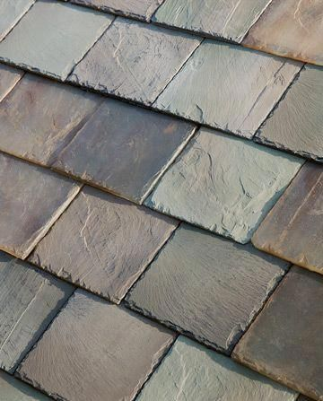 Slate Glass One Of Four Styles Solar Panel Roof Shingles Solarhome Tesla Solar Roof Solar Roof Tiles Solar Panels Roof