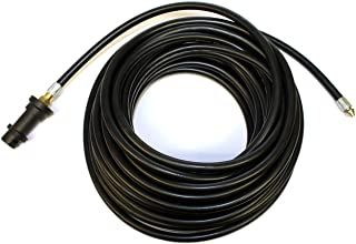Drain Cleaning Power Hose In 2020 Hose Nozzle Pressure Washing