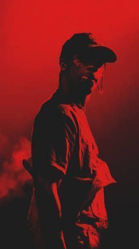 Image Result For Travis Scott Wallpaper Iphone Travisscottwallpapers Image Result For Travi Travis Scott Wallpapers Travis Scott Iphone Wallpaper Travis Scott