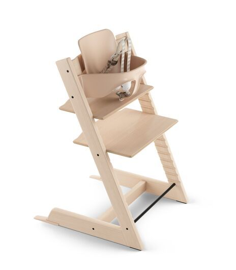 Tripp Trapp Chair Soft Mint Wooden High Chairs Stokke High Chair Baby High Chair