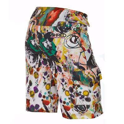 These Are The Best Mtb Shorts I Ve Ever Owned Shredly Women S