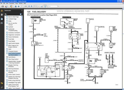 1980 bmw r65 wiring diagram wiring diagram rh cleanprosperity co 1984 bmw 318i stereo wiring diagram 1984 bmw 318i wiring diagram