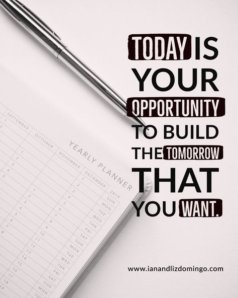#inspiration #inspirationalquote #motivation #inspiringquotes
