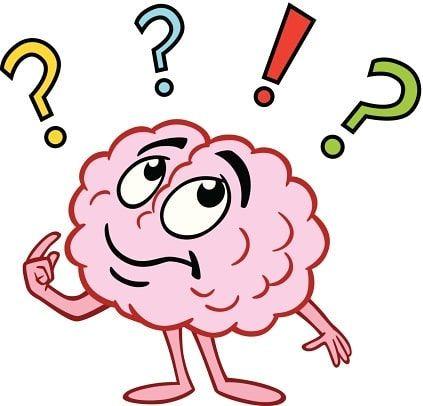 ابداع ژلی شبیه به مغز با قابلیت یادآوری و فراموشی