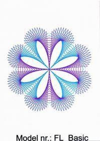 hilo de costura DIY para coser colores madejas DIY costura de seis hilos hilo hilo rongweiwang 100 unids//set de hilo de bordado de algod/ón