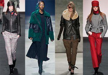 Модные женские куртки 2015-2016   Мода 2015   Pinterest   Мода осень ... d34afc7d732