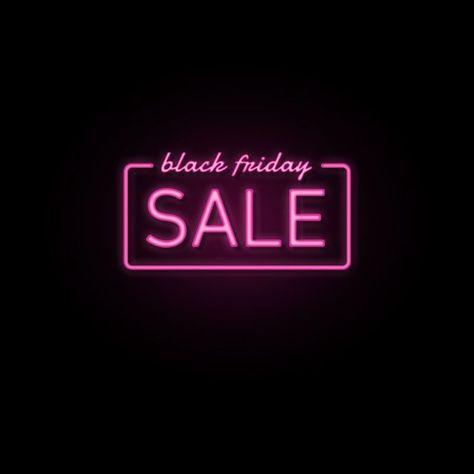 bathbomb Black Friday Sale - 30% off of...