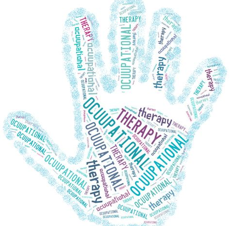 frame of reference occupational therapy | Frameswalls.org