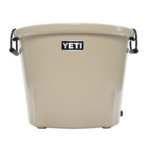 Best Coolers 2020.7 Best Yeti Coolers Plus 1 To Avoid 2020 Buyers Guide