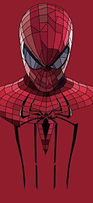 أجمل خلفيات سبيدرمان Spider Man للموبايلات أحلي صور سبايدر مان Spiderman الرجل العنكبوت للهواتف الذكية الايفون والأندرويد Man Wallpaper Spiderman Color Splash