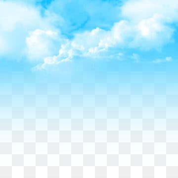 Blue Sky With Cloud Transparency Background Cloud Transparent Sky Background Png Transparent Clipart Image And Psd File For Free Download Sky And Clouds Clouds Black Background Images