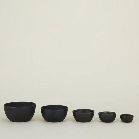 Kitchen Accessories + Decorative Serving Trays | Hawkins New York