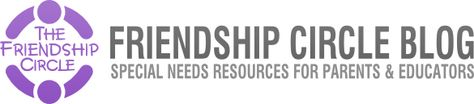 The Top 50 Special Needs Resources and Products - Friendship Circle - Special Needs Blog