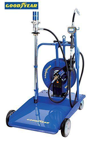 Best Electric Drum Pumps For 2018 Electric Water Pump 55 Gallon Drum Oil Barrel