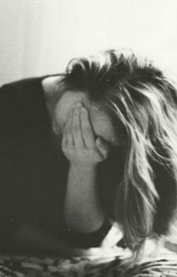 تعبت من كل شيء حتى دقات قلبي تؤلمني Girl Poses Kristen Ashley The Moment You Realize