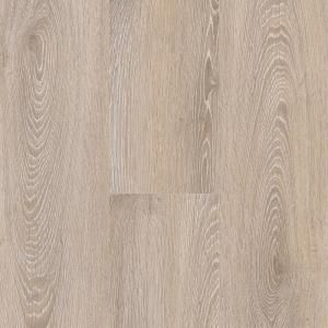 Home Decorators Collection Antique Brushed Oak Washed 6 In Wide X 36 In Length Click Floating Luxury Vinyl Plank Flooring 20 34 Sq Ft Case 360490 The Ho Vinyl Plank Flooring Vinyl Plank Flooring
