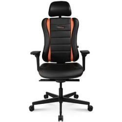 Gaming Chairs Topstar Sitness Rs Pro Gaming Stuhl Sc Nel 2020