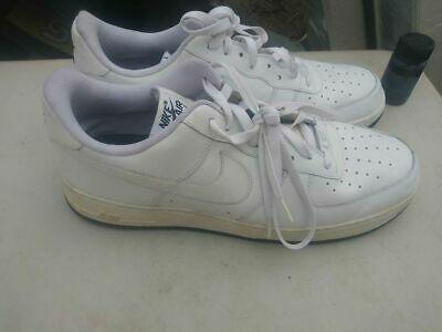 air force one en vente | eBay