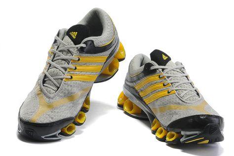 Adidas Titan Bounce Couple Black Pink G12845   50% Off ! Adidas Running  Shoes   Pinterest   Adidas shoes, Adidas running shoes and Running