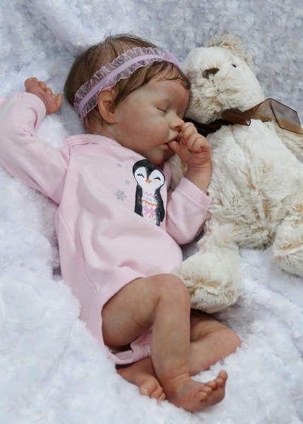 Twin A Wee Wonders Nursery Reborn Baby Dolls Twins Baby Girl Dolls Reborn Babies