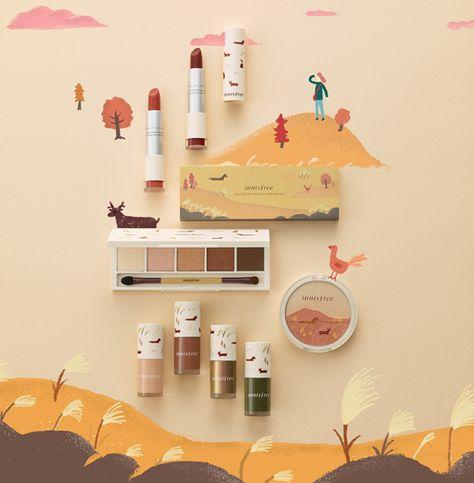 쇼핑하기 중분류 카테고리 소분류 카테고리   Natural benefit from Jeju, innisfree