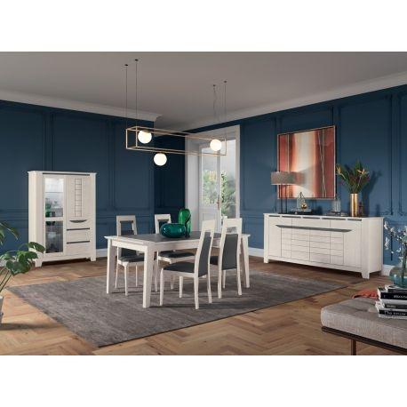 Sejour Rialto Mobilier De Salon Decoration Maison Sejour