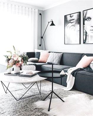 Interior Design Farmhouse Interior Design Templates 1 4 Scale Interior Design C Scandinavian Design Living Room Living Room Scandinavian Living Room Grey,Silhouette Designer Edition Plus