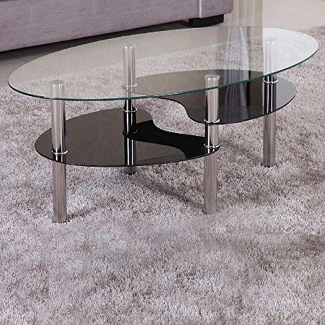 90+ Beistelltische ideas in 2020 | table, furniture, side table
