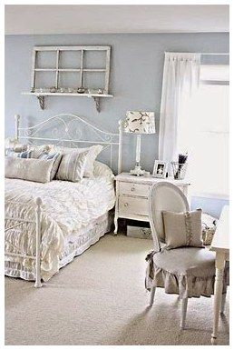 If you're into quilting, this will be such a great inspiration. Pin On Girls Bedroom Decor