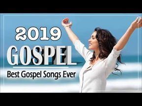 Youtube With Images Gospel Song Download Gospel Music
