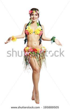 Beautiful exotic girl dancers foto 214