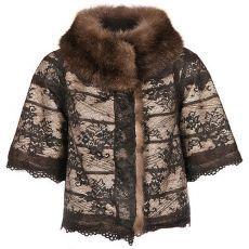 Stylish Fur: 36 Ideas for Winter
