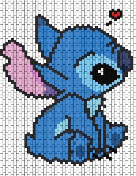 Resultado de imagen para minecraft pixel arts templates