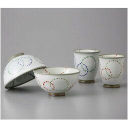 ボード 陶器 のピン
