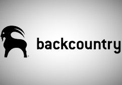 76 Off Backcountry Promo Code Coupons Discounts Deals 2020 In