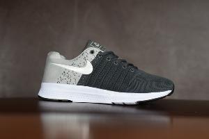 Jual Original Murah Sepatu Sport Nike Zoom Flyknit Premium Import