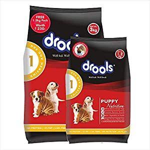 Pet Supplies Archives Dealswel Dealswel Ecommece Website
