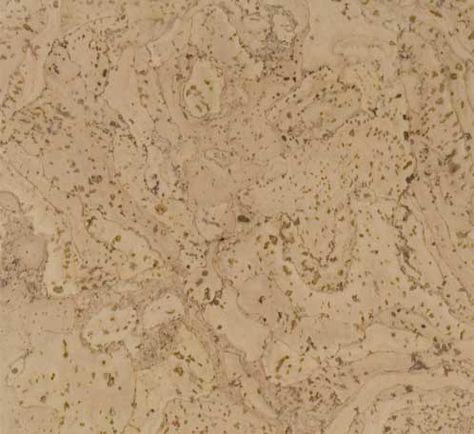 Durodesign Cork Tiles Bleach White Cork Flooring Floor