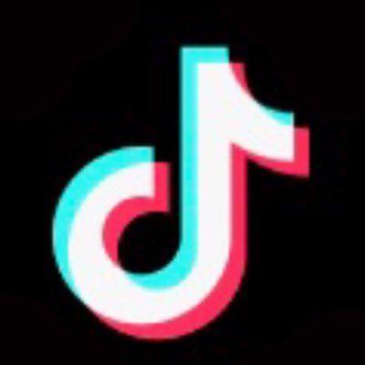 Tiktok Quotes On Twitter Video App Tok App Design