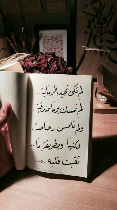 Pin By Mo Hamed Fathi On ع ش ق Arabic Quotes My Life Quotes Romantic Quotes