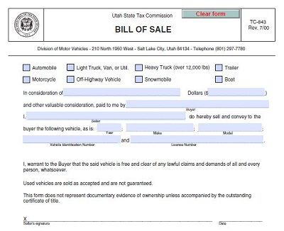 Form For Bill Of Sale Beautiful 4 Truck Bill Of Sale Form Sample Free Sample Example Ticket Template Free Event Ticket Template Microsoft Word Format