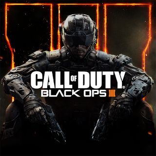 Call Of Duty Com Call Of Duty Multiplayer Call Of Duty Chity In 2020 Call Of Duty Black Ops Iii Call Of Duty Black Call Of Duty Black Ops 3