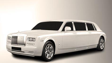 Rolls Royce Limo >> Rolls Royce Limousine Usa Limousinesworld Custom Phantom